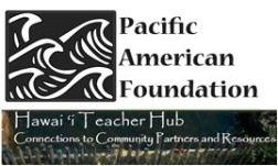 Pacific American Foundation
